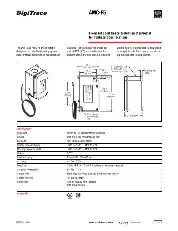 raychem amc f5 wiring diagram enthusiast wiring diagrams u2022 rh rasalibre co F5 GTM Diagram Gas Gauge Fuse and Relay Box Diagram for 97 Wrangler