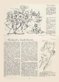Untitled - Jugend - Page 6