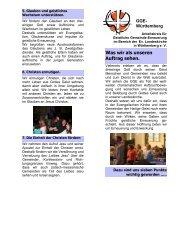 Download der PDF-Datei 189 KB - Geistliche Gemeinde ...