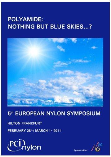 Flyer Frankfurt 2011- 5 mit Sponsoring 2701.qxd - FiberSource