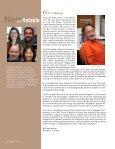 inside - Pharmacological Sciences - Stony Brook University - Page 2