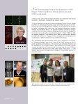 inside - Pharmacological Sciences - Stony Brook University - Page 4