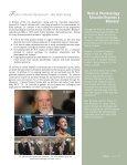 inside - Pharmacological Sciences - Stony Brook University - Page 7