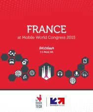 France-at-MWC15