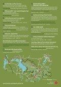 Die Partner des Müritz-Nationalparks laden ein - Seite 2
