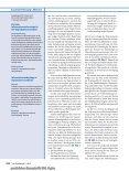 Informationstech- nologie in der Reproduktionsmedizin - Seite 4