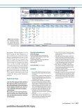 Informationstech- nologie in der Reproduktionsmedizin - Seite 5