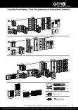 Mailand / Milan - Büromöbel - Seite 3