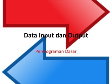 Unduh - Stiki Indonesia