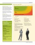 Pensjonen din - Page 5