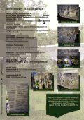 1 - Charente - Page 4