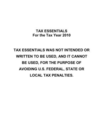 2005 Form 1099 Misc Sedm