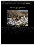 Dehli Sultanates - Rolf Gross - Page 7