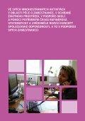 Zpráva o společenské odpovědnosti 2008 - Česká rafinérská, as - Page 7