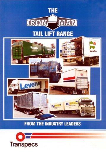 Ironman Tail Lift Brochure.pdf - Transpec