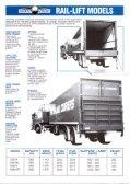 Ironman Tail Lift Brochure.pdf - Transpec - Page 2