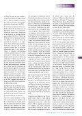 la neuropathie auditive / désynchronisation auditive - Collège ... - Page 7