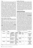 Plný text v PDF - Linkos - Page 2