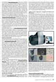 Plný text v PDF - Linkos - Page 3