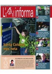 987 27gener2006 - Ajuntament de Santa Coloma de Gramenet