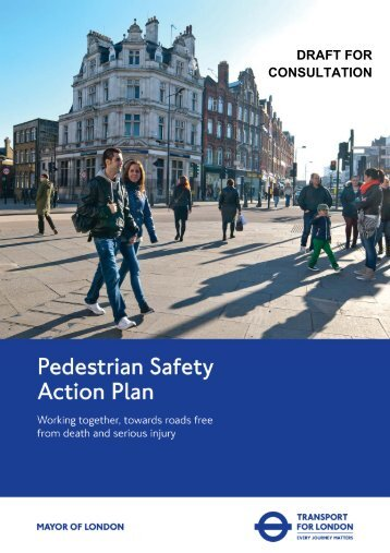 pedestrian-safety-action-plan