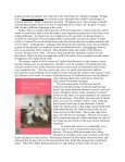 Wisconsin Read - Jane Austen Society of North America Wisconsin ... - Page 4