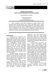 Download 10-miu-10-01-pitri.pdf - Majalah Ilmiah Unikom