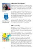 Byutviklingsprosessene i Drammen - Drammen kommune - Page 6