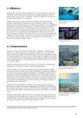 Byutviklingsprosessene i Drammen - Drammen kommune - Page 7