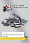 Schweizer Premiere in Interlaken - SwissCamion - Seite 2