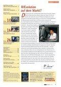 Schweizer Premiere in Interlaken - SwissCamion - Seite 3