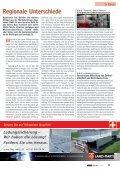 Schweizer Premiere in Interlaken - SwissCamion - Seite 6