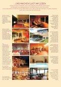 HAUPTSAISON NEBENSAISON Lage / Ausstattung - Hotel Lauterbad - Seite 3