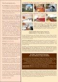 HAUPTSAISON NEBENSAISON Lage / Ausstattung - Hotel Lauterbad - Seite 4