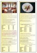 HAUPTSAISON NEBENSAISON Lage / Ausstattung - Hotel Lauterbad - Seite 6