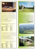 HAUPTSAISON NEBENSAISON Lage / Ausstattung - Hotel Lauterbad - Seite 7