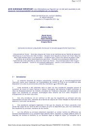 Page 1 of 15 15/11/2011 http://curia.europa.eu/jurisp/cgi-bin/gettext ...