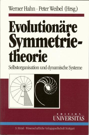 Werner Hahn· Peter Weibel (Hrsg.)