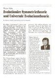 Werner Hahn· Peter Weibel (Hrsg.) - Page 5