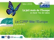Fichier joint - C2RP