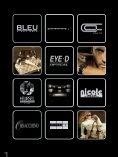 Bleu c'est Gris Compass ID Eye-D optical Heursel Nicole Men ... - Page 2