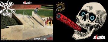 2015-spring-skateone-catalog