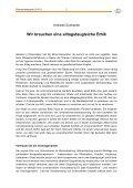 Andreas Suchanek Wir brauchen eine alltagstaugliche Ethik - Seite 3