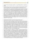 Andreas Suchanek Wir brauchen eine alltagstaugliche Ethik - Seite 4