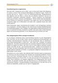 Andreas Suchanek Wir brauchen eine alltagstaugliche Ethik - Seite 5