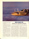 The businessman's express - Aero Resources Inc - Page 3