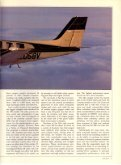 The businessman's express - Aero Resources Inc - Page 4