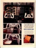 The businessman's express - Aero Resources Inc - Page 5