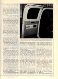 The businessman's express - Aero Resources Inc - Page 6