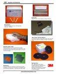 API Composites Catalog 2008 lowres.pdf - Advanced Plastics - Page 3